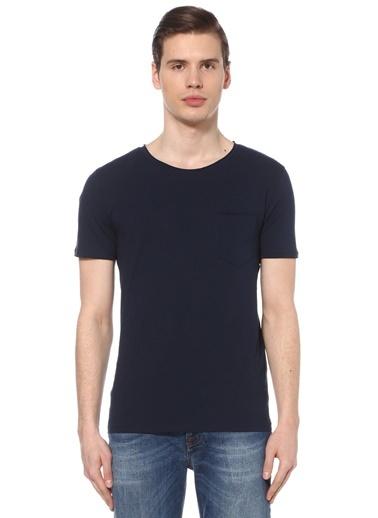 Tişört-Tru
